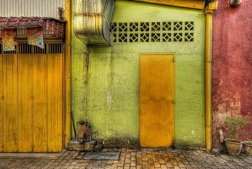 BP5_Door