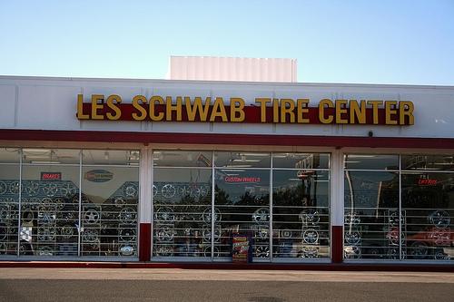 Schwab Close
